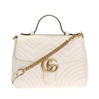 Gucci Marmont 小码包