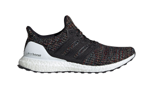 $107.98adidas UltraBoost 4.0 Running Shoes
