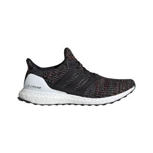 $107.98(原价$179.95)adidas UltraBoost 4.0 男女跑鞋促销