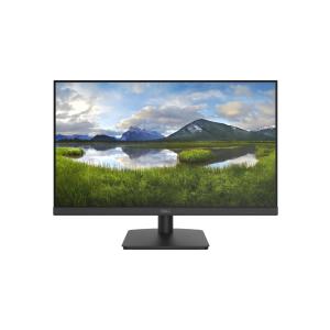 折扣升级:Dell D2421H 23.8
