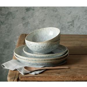 低至5折Denby 英国神仙颜值厨具 质感和光泽都美呆了