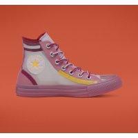 Converse Chuck Taylor帆布鞋