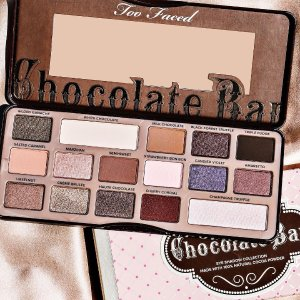 Up to 70% OffMakeup Sale @ Too Faced