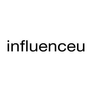 3.7折起+额外8.5折独家:Influence U 劳工节折上折 $168收CDG毛衣