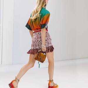低至3折  Puma潮款鞋两色入24 Sèvres 精选美衣鞋包热卖 Chloe、Givenchy参与