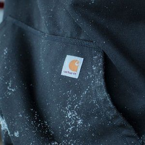 Up To 40% OffCarhartt Clearance Sale