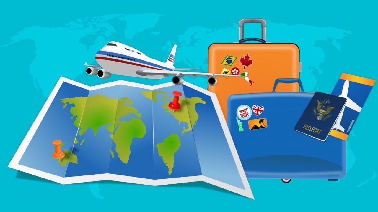 2020最新宝宝办理中国签证,中国旅行证攻略大全