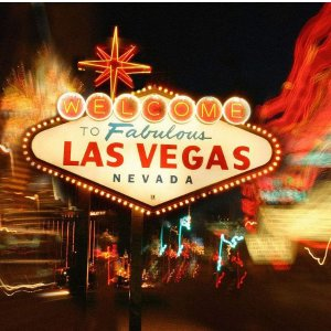 From $275 2-Night Las Vegas Package @ Expedia