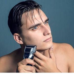 低至5折+额外9折Philips 剃须刀促销热卖