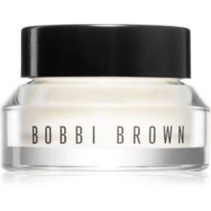 Bobbi Brown帮助打造服帖底妆~迷你维他命妆前乳 15ml