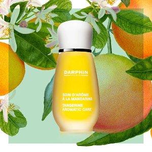 DarphinTangerine Aromatic Care