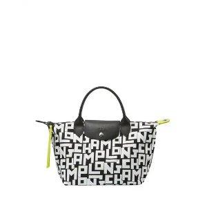 Longchamp美包