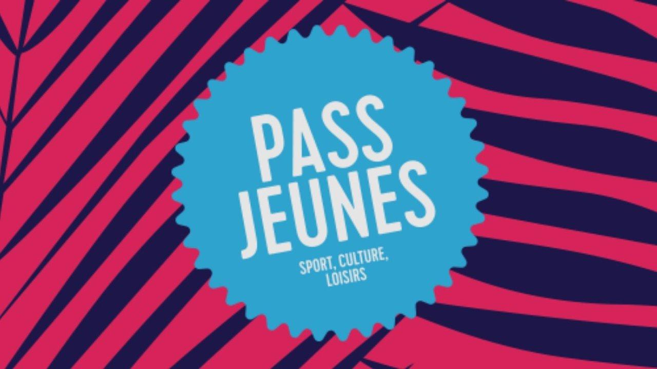 巴黎年轻人必备   全网最详细Pass Jeunes2020全介绍和使用攻略!