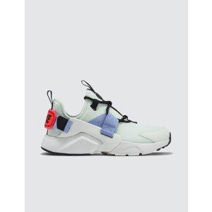 NikeW Nike Air Huarache City Low