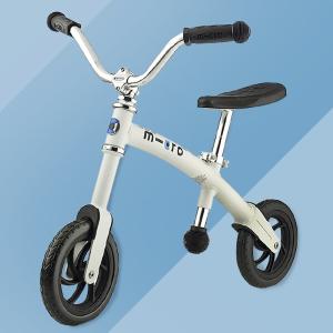 低至2.2折瑞士米高、Trademark 等儿童滑板车、电动车等优惠