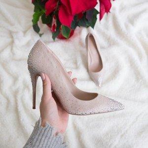 25% OffNYE-ready styles Dress Shoes @ Aldo