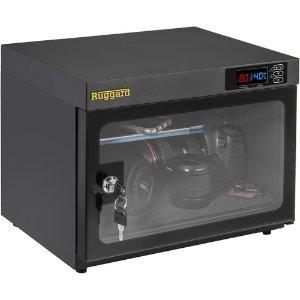 低至$69.95Ruggard 电子干燥柜 多容量可选 最多省$500