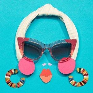 低至2折 £5收珍珠发卡Anthropologie 配饰专区夏日大促来袭 美鞋、包包、发圈收一波