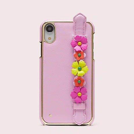 iphone xr 手机壳