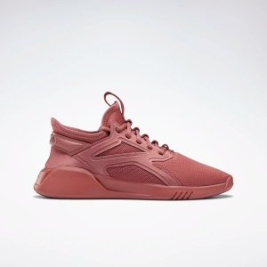 ReebokFreestyle 运动鞋