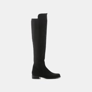 $305.11Tieland Boots @ELEVTD