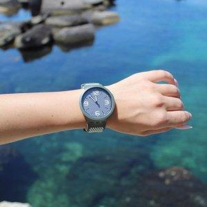 $69起Swatch 手表专场 简约不简单