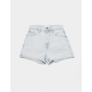 Calvin Klein Jeans短裤