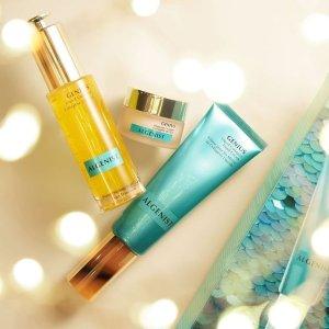 20% OffAlgenis  Celebrate Lunar New Year Skincare Sale