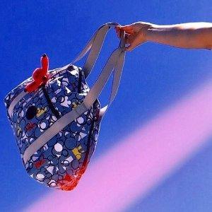 25% OffHandbag @ Kipling USA