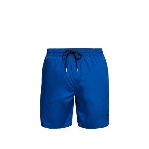 Burberry短裤