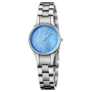 Lowest priceCalvin Klein Women's Simplicity Watch K432314N
