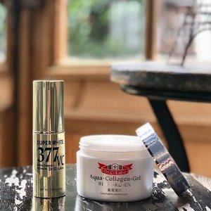 Up to $50 OffYamibuy Selected Beauty on Sale