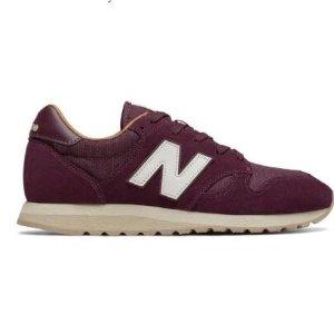$27.99包邮限今天:New Balance 中性款运动鞋 码全