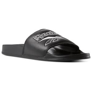 低至5折+变相6.7折Reebok官网 热销单品大促  潮鞋超好价收 潮拖超低价