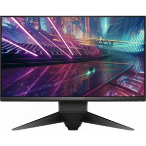 Alienware 25 G-Sync Gaming Monitor AW2518HF