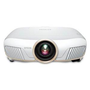 $2250Refurbished Home Cinema 5050UB 4K PRO-UHD Projector