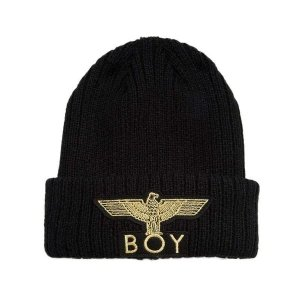 Boy Londonlogo冷帽