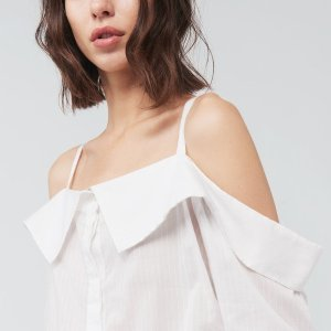 New Styles Added!50% Off Spring and Summer Sale @Victoria Beckham