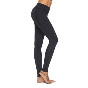 9bc408168c9 Select Men s and Women s Activewear from Our Brands   Amazon.com Up ...