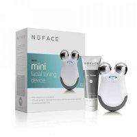 NuFace Mini 套装