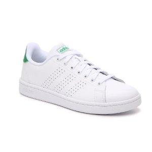 DSW adidas Advantage Shoes on Sale