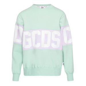 GCDSlogo卫衣