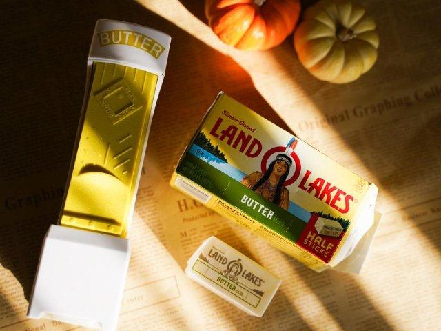 不想切黄油手油油🖐你需要它👇