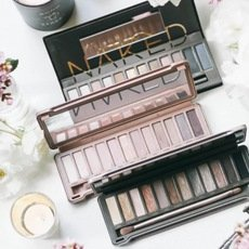 15% Off Select Urban Decay Beauty @ Nordstrom