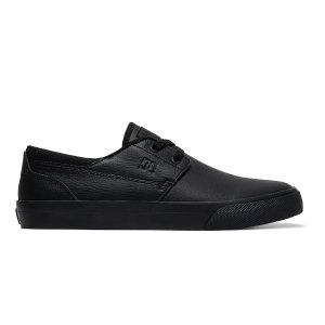 DC SHOES休闲鞋
