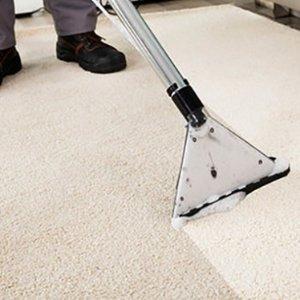 $69(原价$195) 3间房深层清洁A Pristine Carpet Clean 悉尼地毯清洗上门服务团购