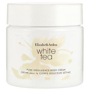 Elizabeth Arden白茶身体乳 400ml