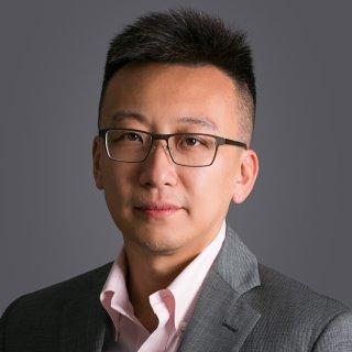 王奕飞房产经纪-专业优质物业管理 Dreamega International Realty