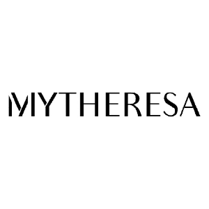 Up to 70% Off + Extra 20% OffMytheresa Last Call Sale