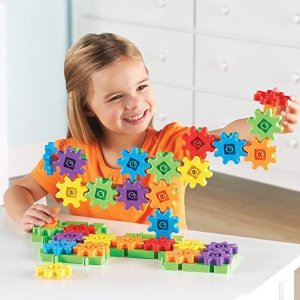 As Low As $10.69Learning Resources Toys Sale
